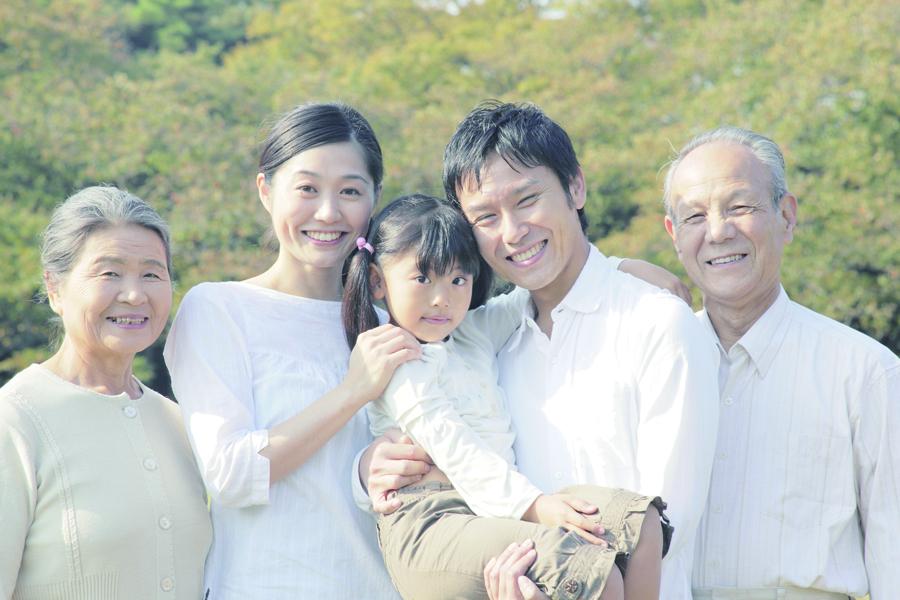 家族 (6)